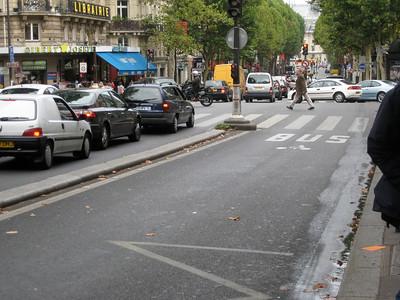 2009-09-19 (Paris)