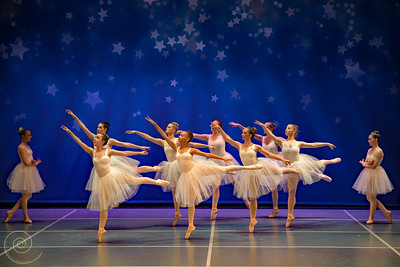 Jill Landrith School of Dance