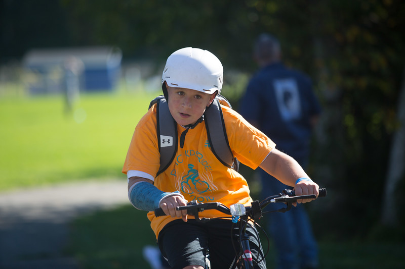 PMC2016 Pelham Kids Ride19_.jpg
