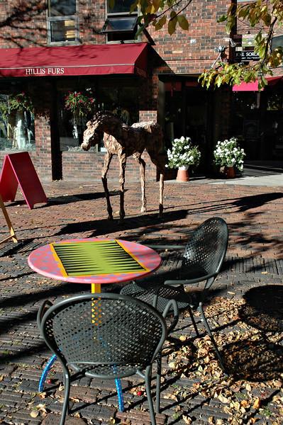Outdoor Cafe.JPG