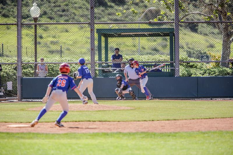 20190330-Dodgers4384.jpg