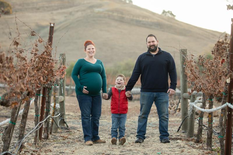 Lyons Family 2020 Edits-7.jpg