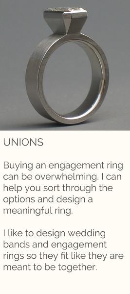 Custom_Jewelry-Design_Unions.jpg