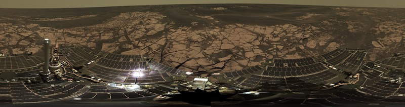 Eribus panorama (Mars).jpg