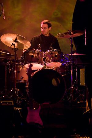 Cubby Bear 2/6/2009