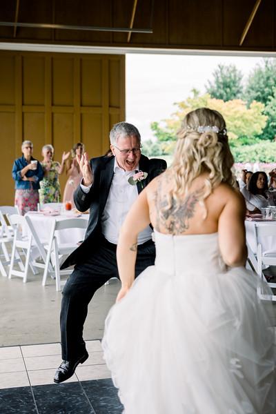 Dunston Wedding 7-6-19-719.jpg