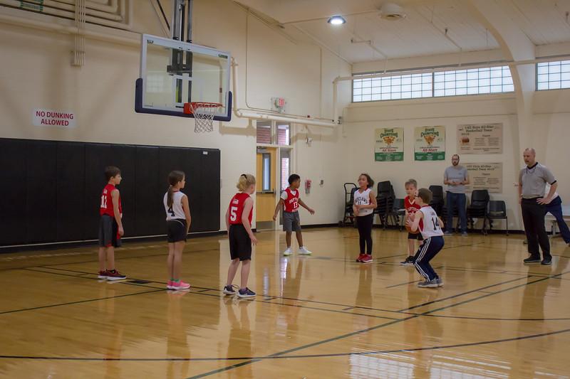 Basketball 2020-55.jpg