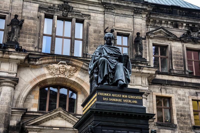 Dresden-34.jpg