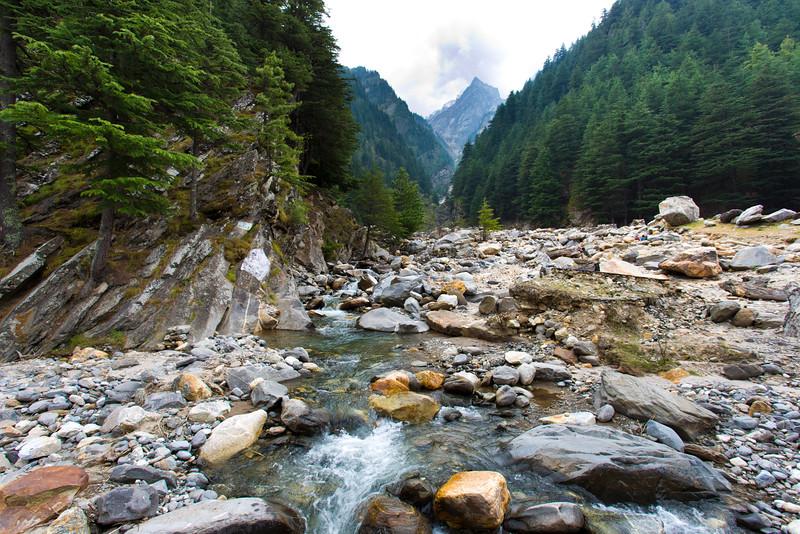 Himalayas 131.jpg