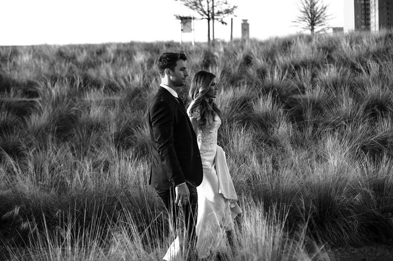 Kate&Josh_B&W_ZACH.WATHEN.PHOTOGRAPHER-468.jpg