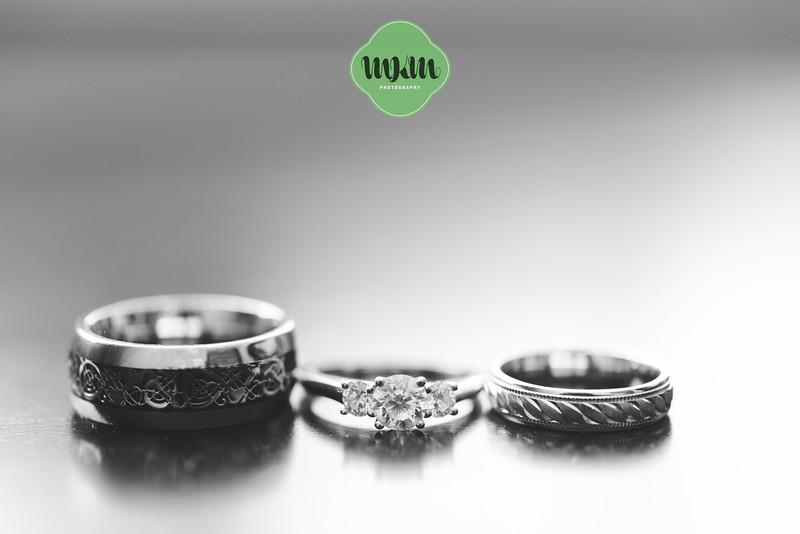 louws-wedding-mkm-photography-4.jpg