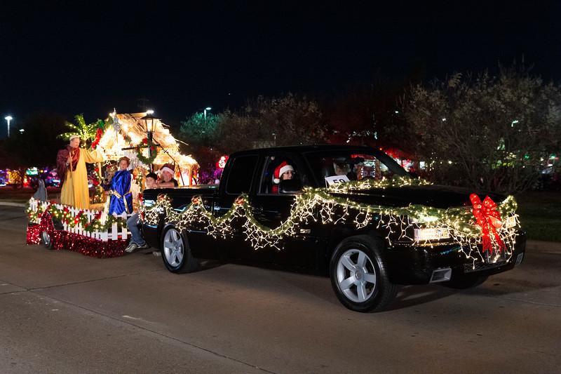 Holiday Lighted Parade_2019_418.jpg