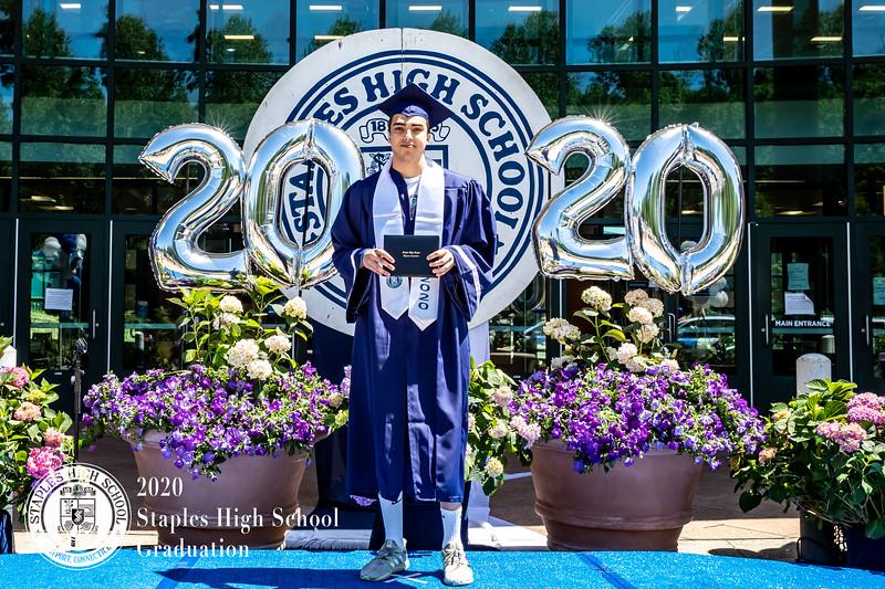 2020 SHS Graduation-0384.jpg