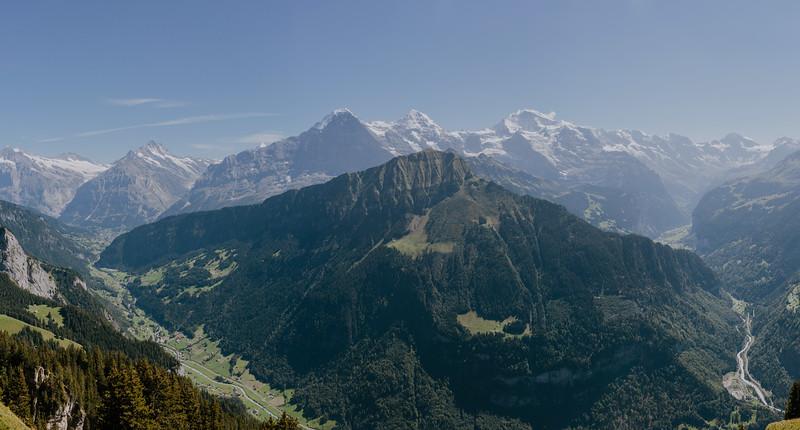 Switzerland-066.jpg