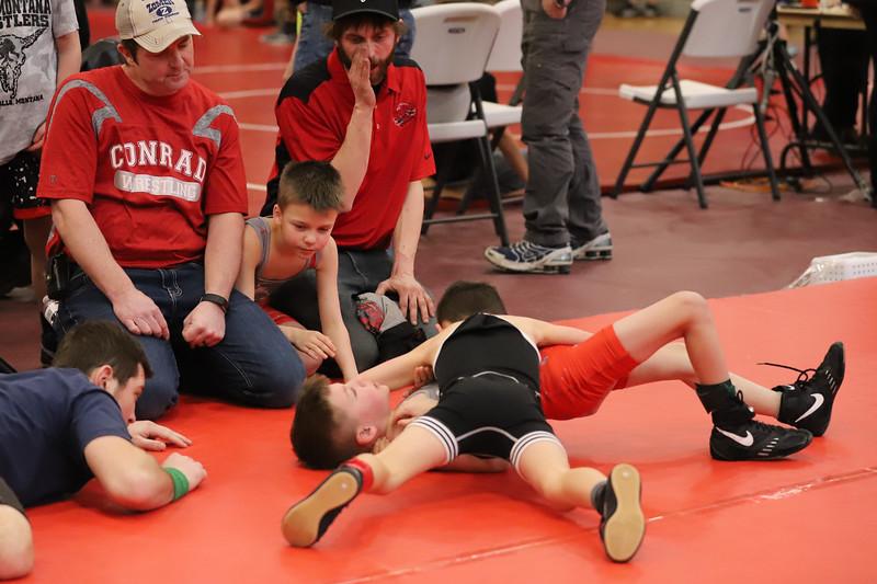Little Guy Wrestling_4760.jpg