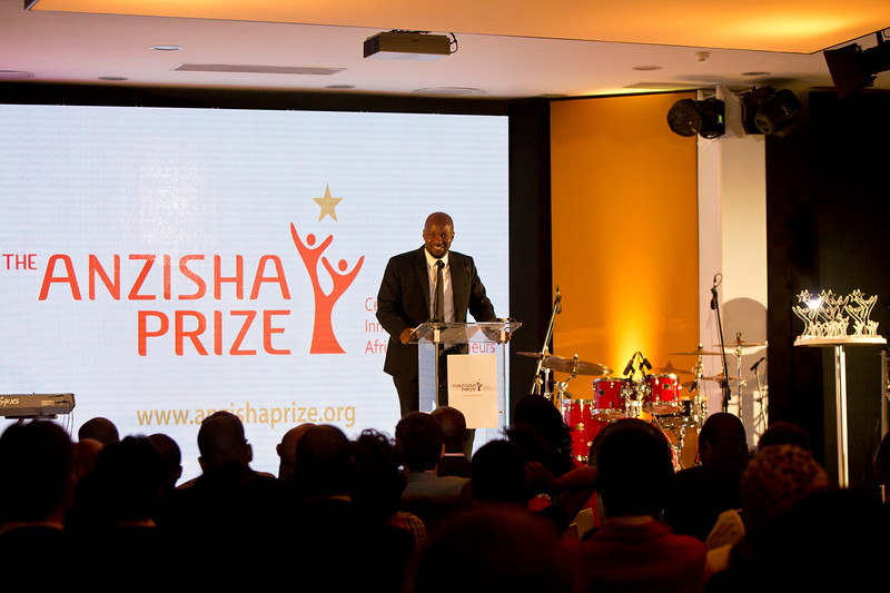 Anzisha awards207.jpg
