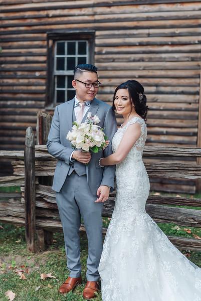 2018-09-15 Dorcas & Dennis Wedding Web-313.jpg