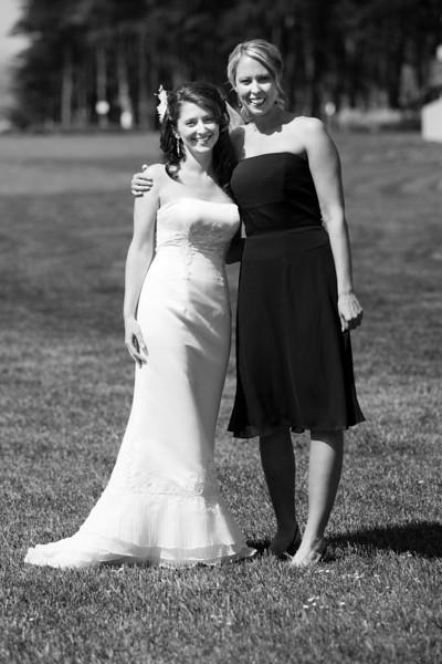 wedding-1054-2.jpg