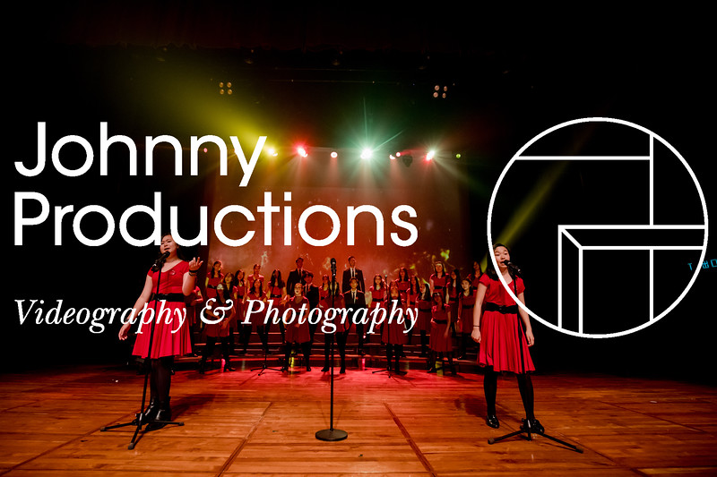 0151_day 2_ SC flash_johnnyproductions.jpg