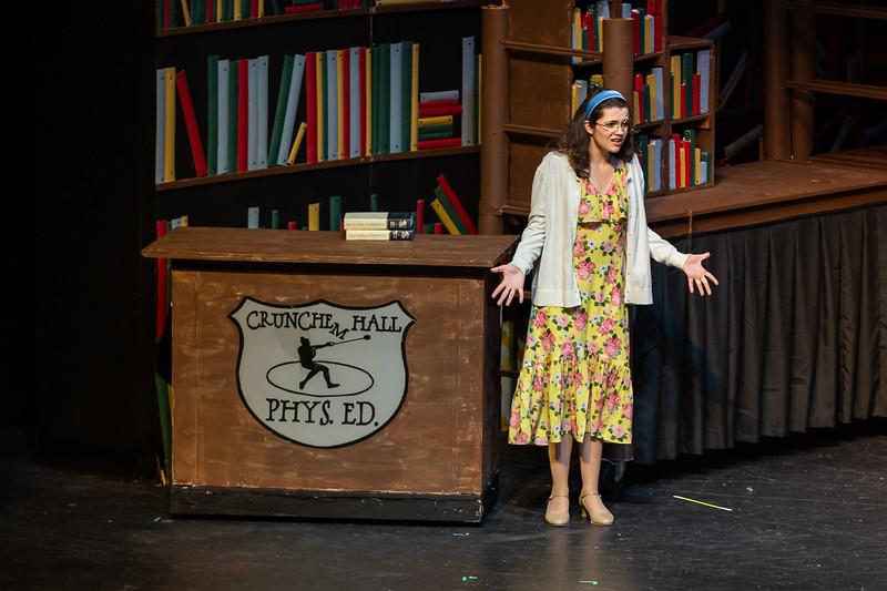 Matilda - Chap Theater 2020-523.jpg