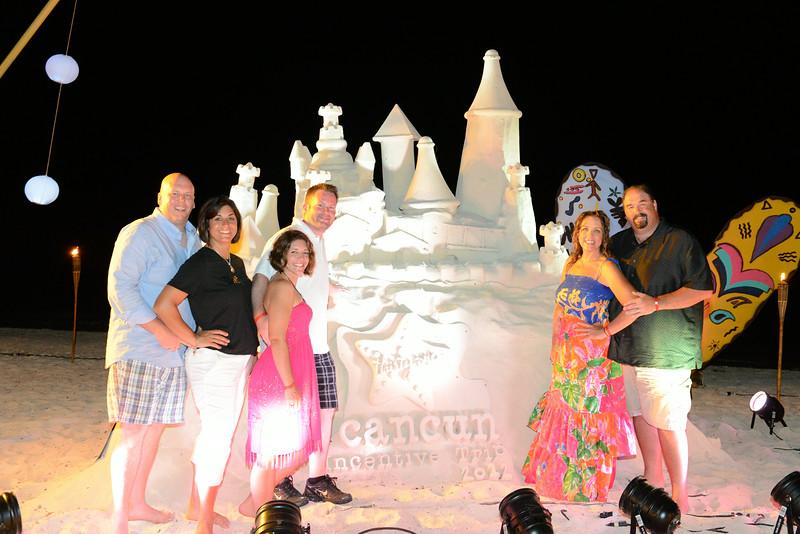 Cancun-20120916-2297--2098987111-O.jpg