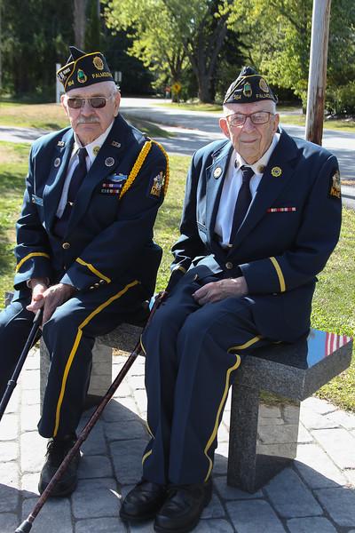 Falmouth Veterans-25.jpg