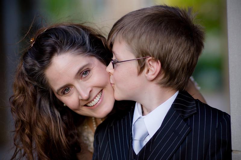 wedding_stutler-177.jpg