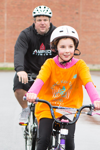 16_0507 Suffield Kids Ride 098.jpg