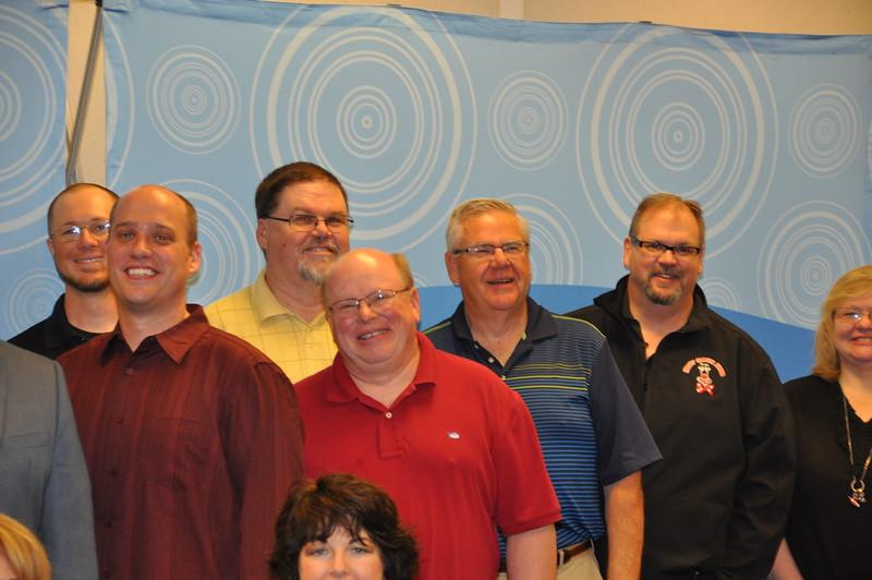 160917 Family Weekend Alumni Breakfast (48).JPG