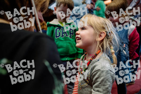 © Bach to Baby 2018_Alejandro Tamagno_Muswell Hill_2018-04-12 049.jpg