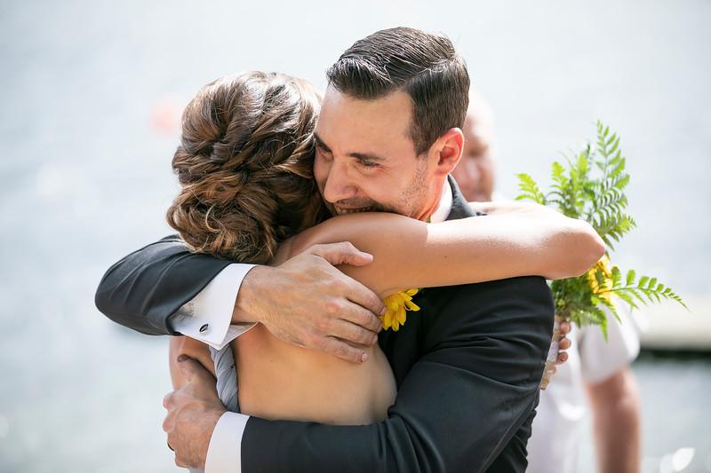 salmon-arm-wedding-photographer-highres-2176.jpg