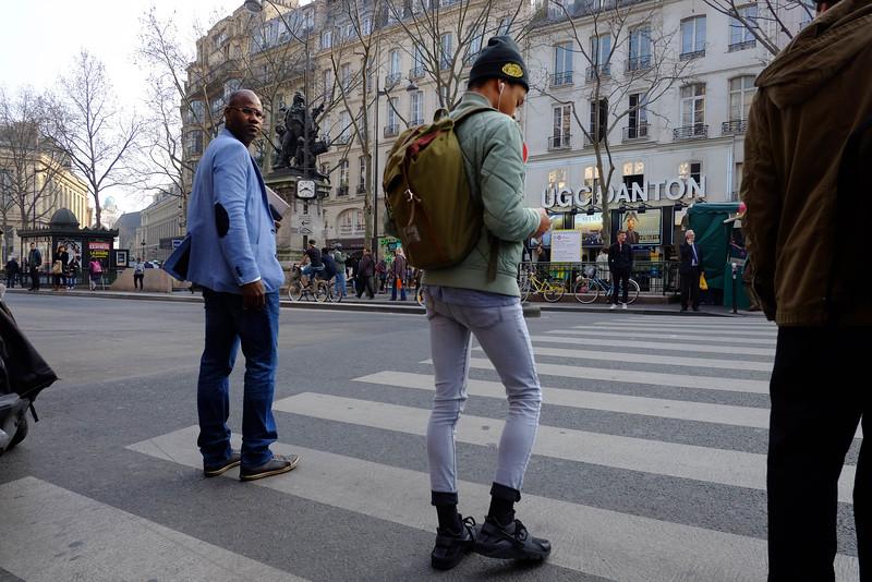Paris_20150318_0150.jpg
