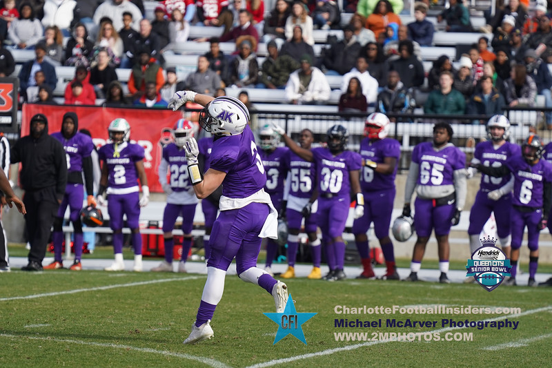 2019 Queen City Senior Bowl-01115.jpg