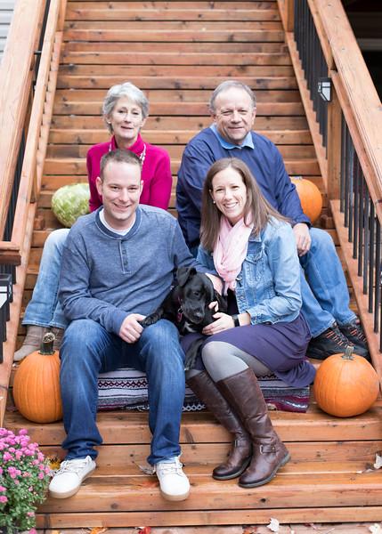 Mensing Family-44.jpg