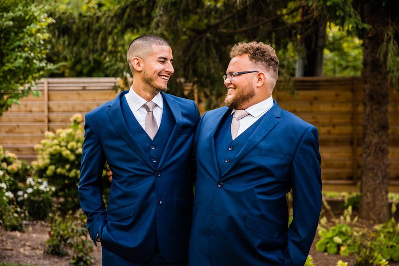 Woodbridge Wedding - 033.jpg