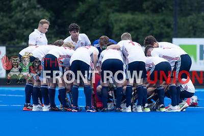 2021-08-05 Ireland 3 Great Britain 0 Men's Development Series