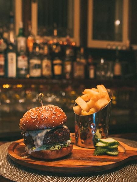 warrington blue cheese burger 3.jpg