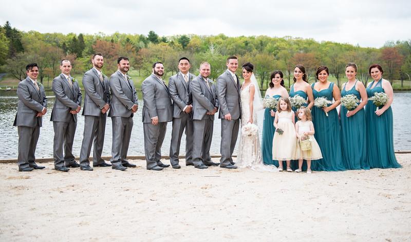 weddingparty-90.JPG