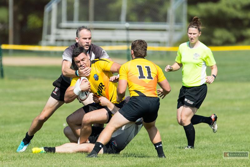 Philadelphia_7s_Rugby_Sponsored_by_BOATHOUSE_07-14-2018-8.jpg