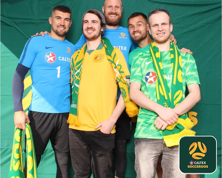 Socceroos-68.jpg