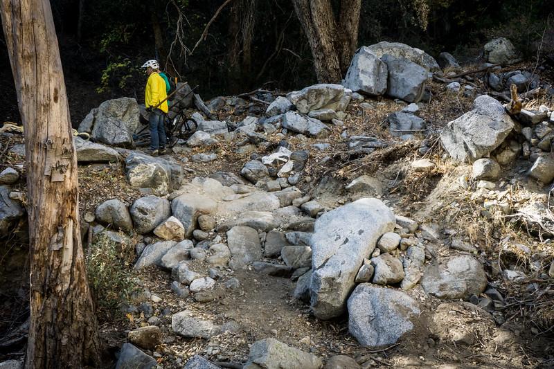 20181118016-MWBA Gabrielino Trailwork.jpg