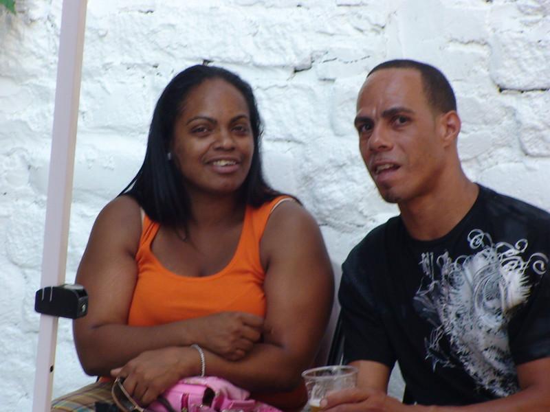 2008 - Mia and Erics Celebrartions 256.jpg