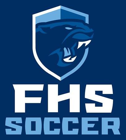 FHS Boys & Girls Soccer 2016