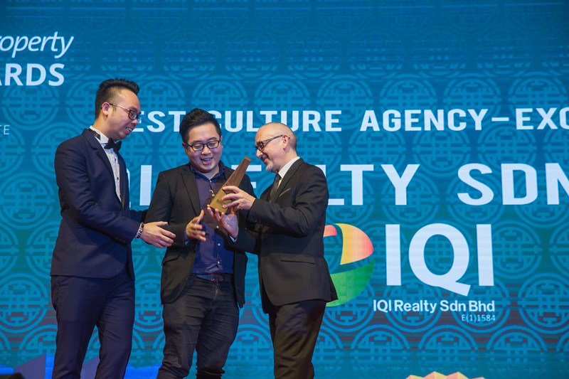 Star Propety Award Realty-882.jpg