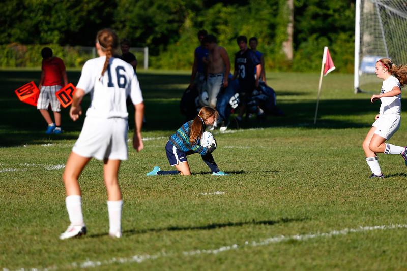 soccer-60.jpg