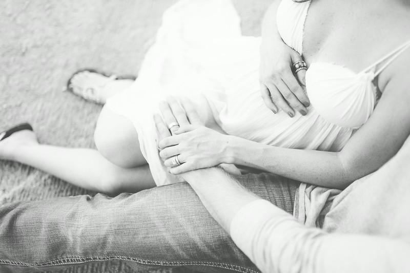 Keesee Maternity ~ 8.2014-314.jpg