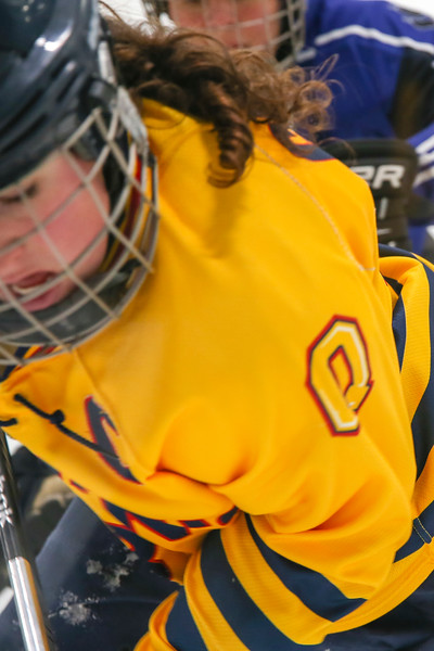 20150129 QWHockeyatUOIT 1042.JPG
