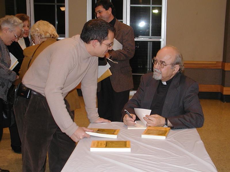 2002-11-16-Notable-Speaker-Constantelos_041.jpg