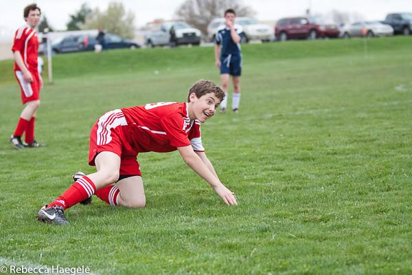 2012 Soccer 4.1-5833.jpg