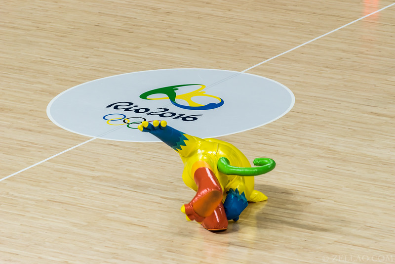 Rio-Olympic-Games-2016-by-Zellao-160808-04476.jpg